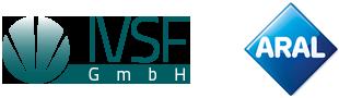 Brummi kauft ein Logo